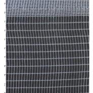 RETE UVA 2.6 × 4 gr.50