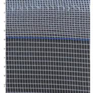 RETE UVA 4 × 4 gr.60