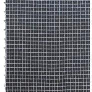 RETE UVA 5 × 4 gr.65